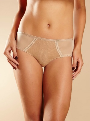 Chantelle Parisian Shorty (1474)
