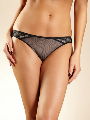 Chantelle Revele Moi Brazilian Brief (1573)