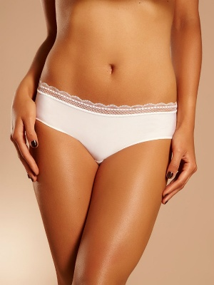 Chantelle Soft Shorty (1594)