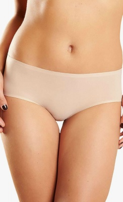 Chanelle Soft Stretch Hipster (2644)
