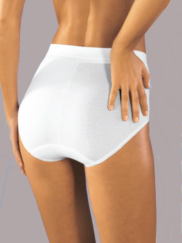 Sloggi Double Comfort Maxi Underwear Briefs in UK - UnderMyWear 73f5311504c5