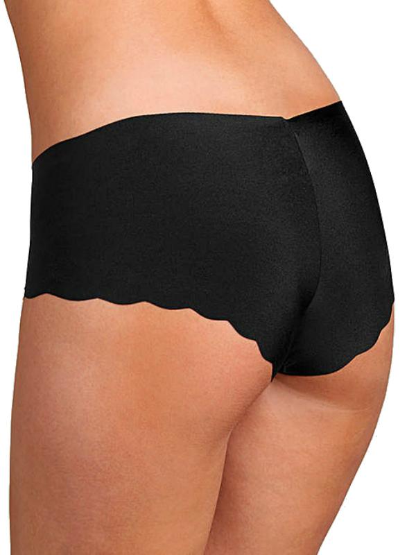 sloggi underwear pictures