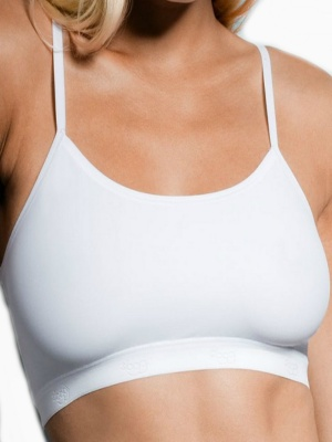 Sloggi Sensual Fresh Bra Top