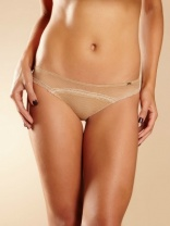 Chantelle Parisian String (1479)