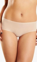 Chantelle Soft Stretch Hipster (2644)
