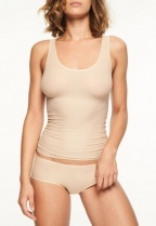 Chantelle Soft Stretch Vest Top (2646)