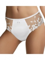 Fantasie Belle Brief (6015)