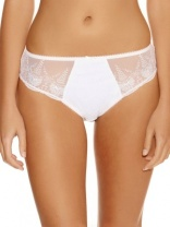 Fantasie Elodie Brief (2185)