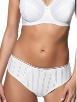 Fantasie Serene Brief (2235)