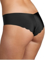 Sloggi Light Hipster Brief
