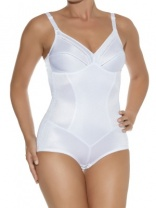 Triumph Claudette 200 Body Shaper